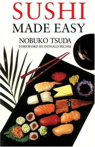 Download Sushi made easy