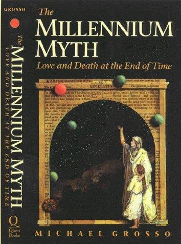 Download The Millennium Myth