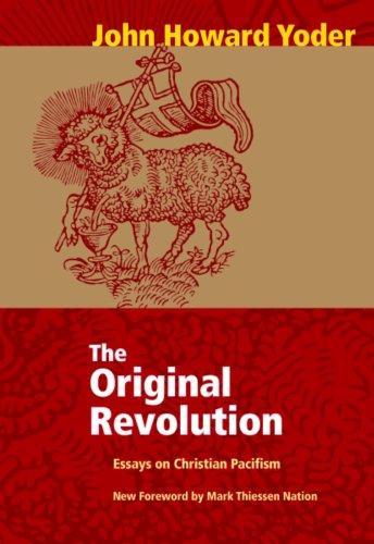 Download The original revolution