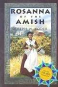 Download Rosanna of the Amish