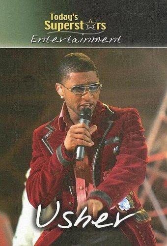 Download Usher