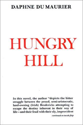 Download Hungry hill.