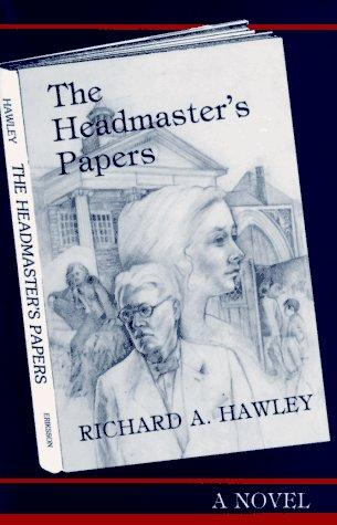 Download The headmaster's papers