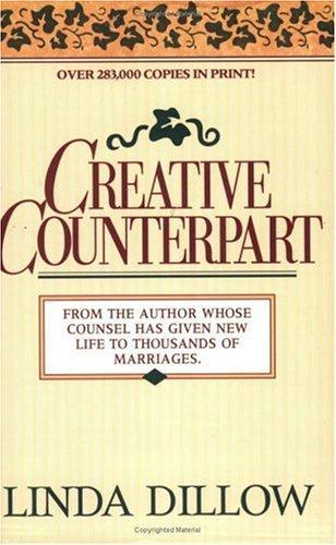 Download Creative counterpart