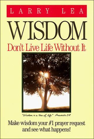 Download Wisdom