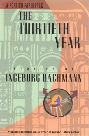 Download The Thirtieth Year