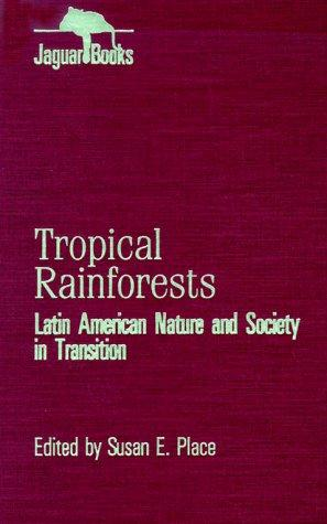 Download Tropical Rainforests