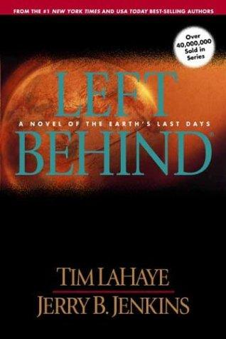 Download Left Behind