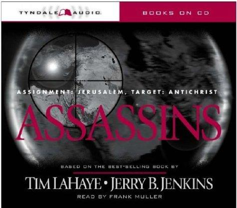 Download Assassins