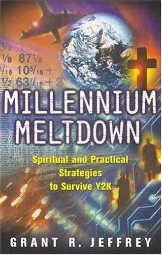 Download Millennium Meltdown