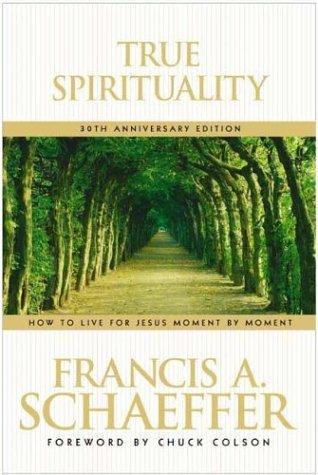 Download True spirituality