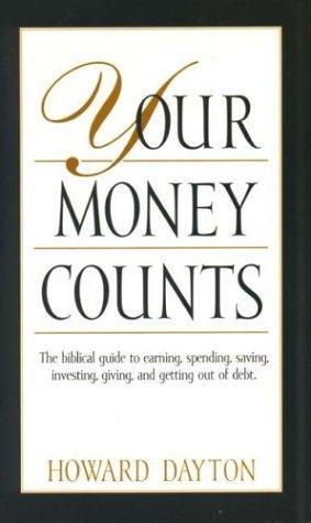 Download Your Money Counts