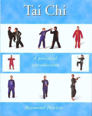 Download Tai Chi