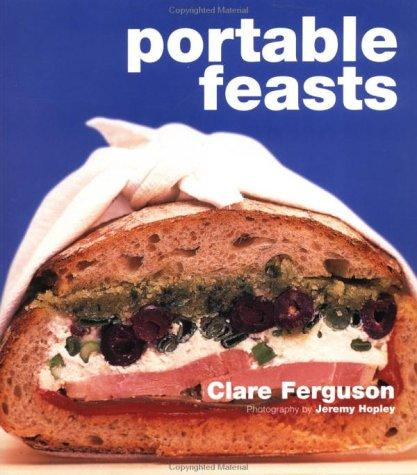 Download Portable Feasts