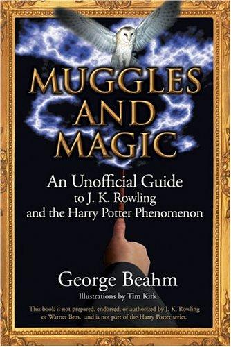 Download Muggles and magic