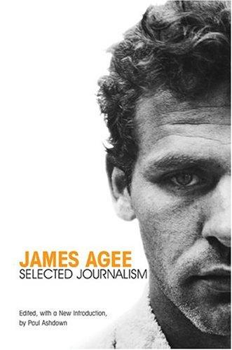 Download James Agee