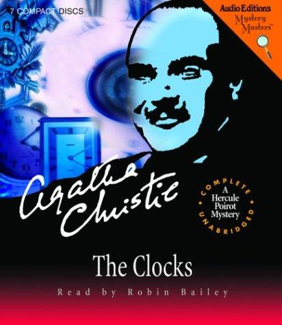 Download The Clocks