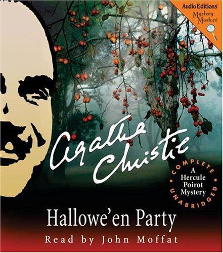 Download Hallowe'en Party