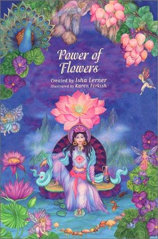 Download Power of flowers
