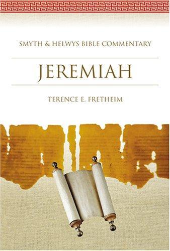 Download Jeremiah