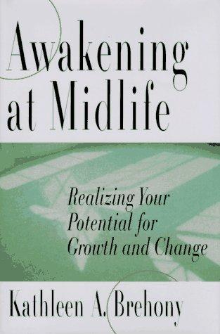 Download Awakening at midlife