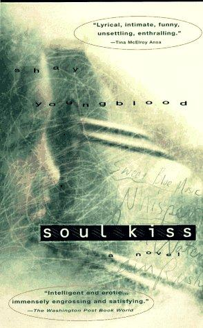 Download Soul kiss