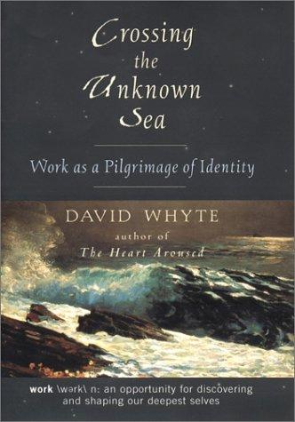 Download Crossing the Unknown Sea