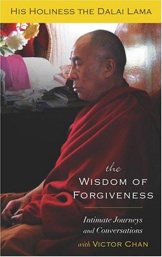 Download The Wisdom of Forgiveness