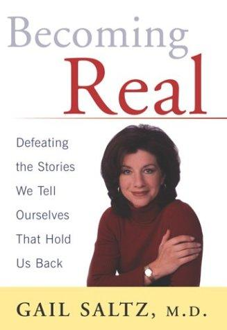 Download Becoming Real