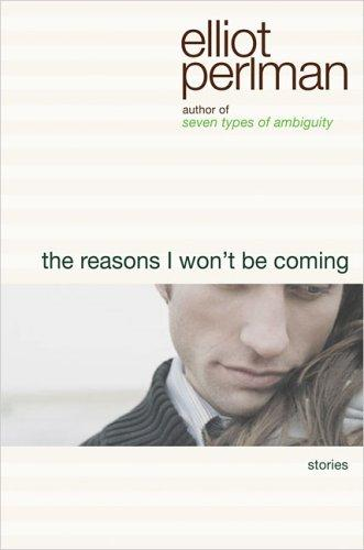 Download The Reasons I Won't Be Coming