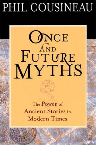 Download Once and Future Myths