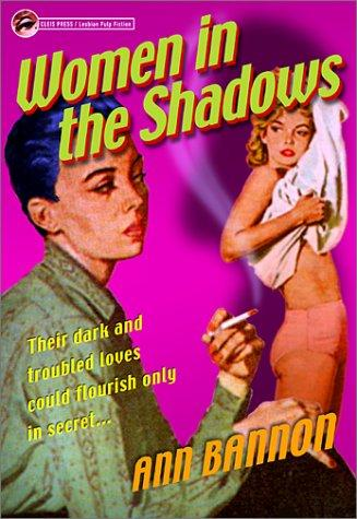 Download Women in the shadows