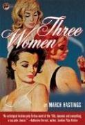 Download Three Women