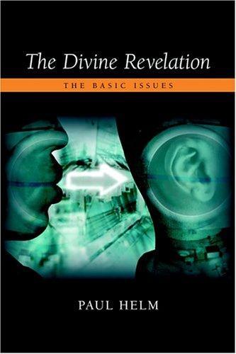 Download The Divine Revelation