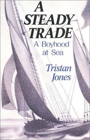 A steady trade