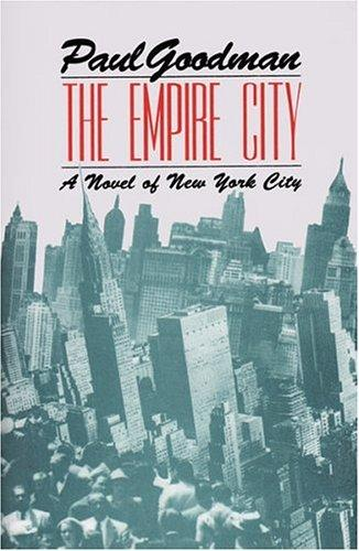 Download The Empire City