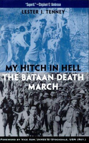 Download My Hitch in Hell