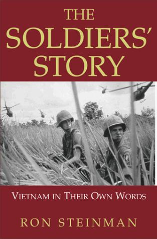 Download Soldiers Story
