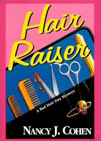 Download Hair raiser