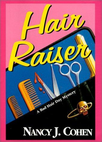 Download Hair raiser