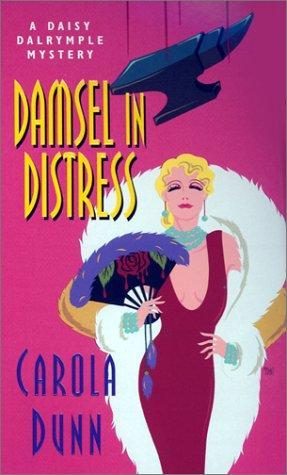 Download Damsel In Distress