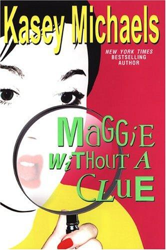 Download Maggie without a clue