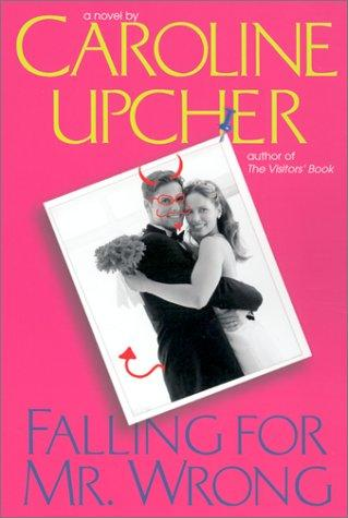 Download Falling For Mr. Wrong