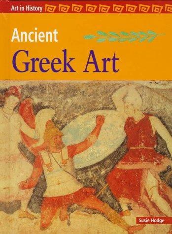 Download Ancient Greek art