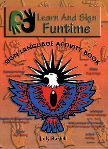 Download Learn and Sign Funtime