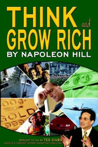 Download Think and Grow Rich