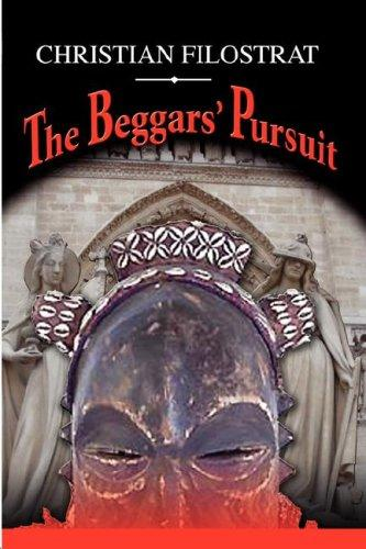 Download The Beggars' Pursuit