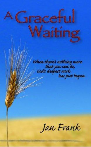 Download A Graceful Waiting