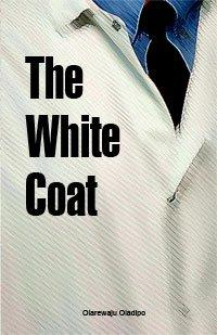 Image for The White Coat