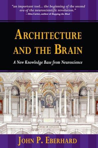 我该如何切入脑科学 —— 一位建筑专业者的